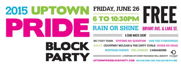 PrideBlockPartyFBCover